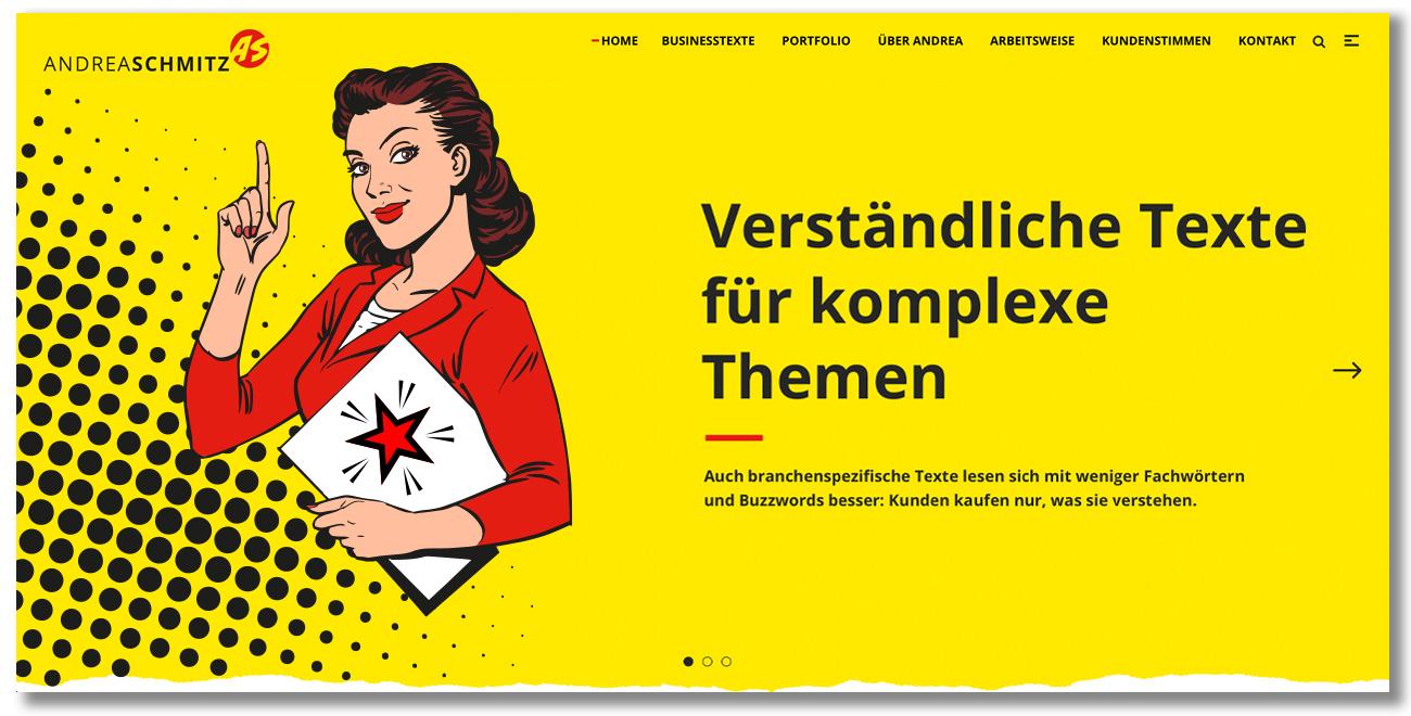 Beleg_Web_1