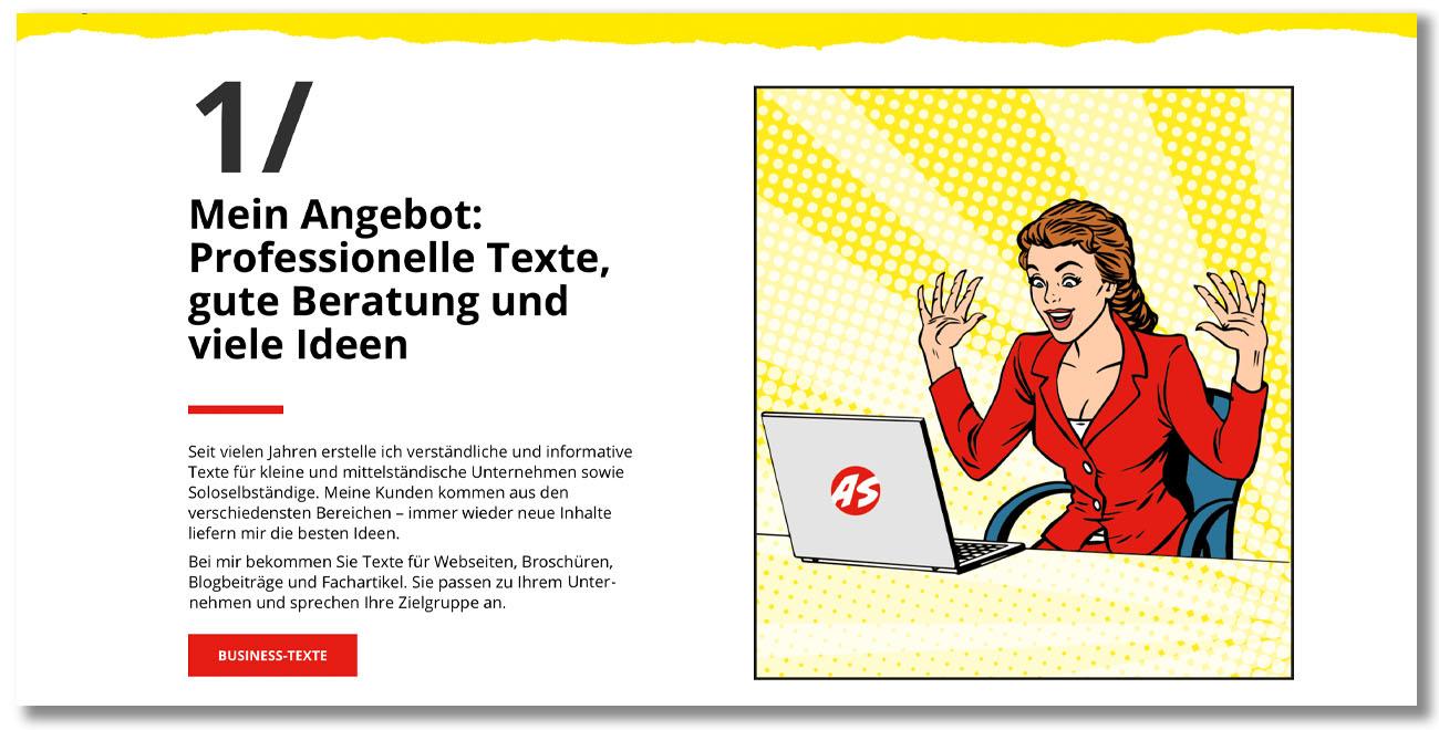 Beleg_Web_2